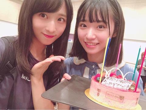 【AKB48】小栗有以の何がダメなのか