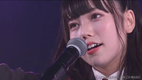 【AKB48】「長久玲奈」と発音が完全に一致する言葉www