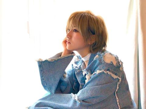 【AKB48】岡田奈々ちゃんが個室のある電車に乗りたいらしい!個室のある電車教えて(1)