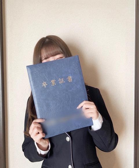 【NGT48】小熊倫実卒業【つぐつぐ】