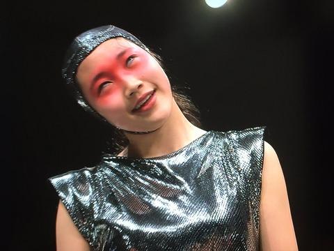 【NGT48】ガチ不人気聖域の山田野絵・佐藤杏樹・太野彩香がこの先生きのこるには?