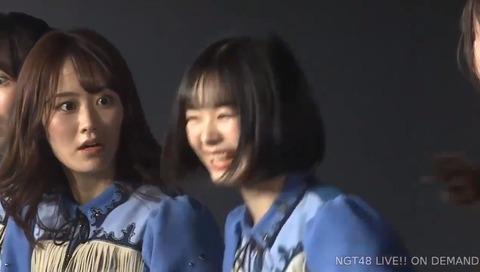 【手遅れ】メンバー「今月活動辞退と卒業発表があってNGT48が心配になる」