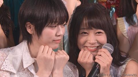 【悲報】厄介ヲタのせいで太田奈緒生誕祭公演が最悪な雰囲気に・・・