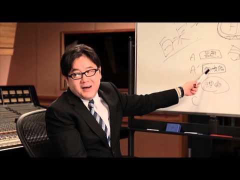 【AKB48G】作詞と作曲とっちが凄いのか?【秋元康】