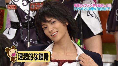 【元AKB48】秋元才加って何がそんなに凄かったの?
