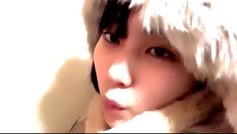 【定期スレ】田中美久「え、な~んでAKBさんはシングル出さないんですか?」