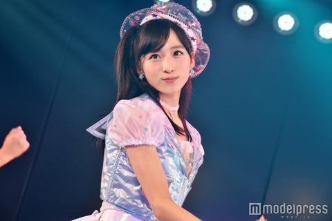 【AKB48】小栗有以の次って誰がセンターになると思う?
