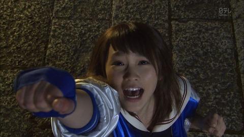 【AKB48】ヤンキー物とかじゃなくて普通の学園ドラマが見たい