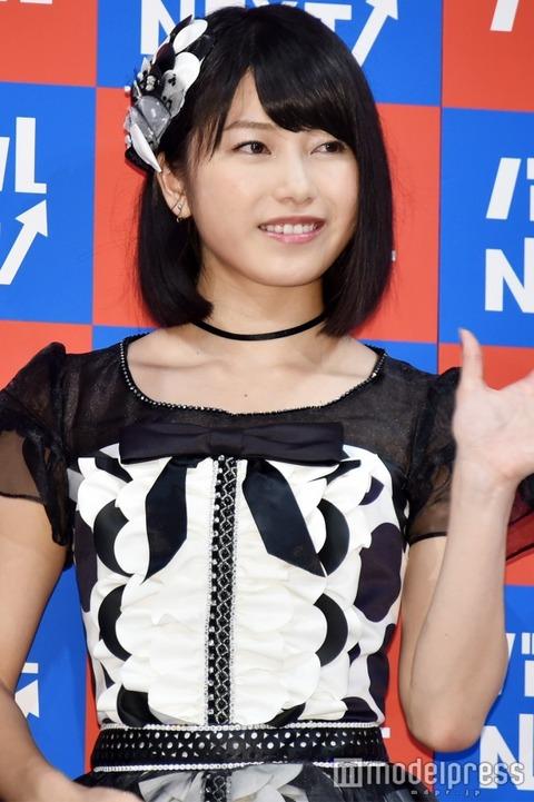 【AKB48】ゆいはんとみーおんが京都に弾丸旅行。プライベートショットが「撮影みたい」と話題に【横山由依・向井地美音】