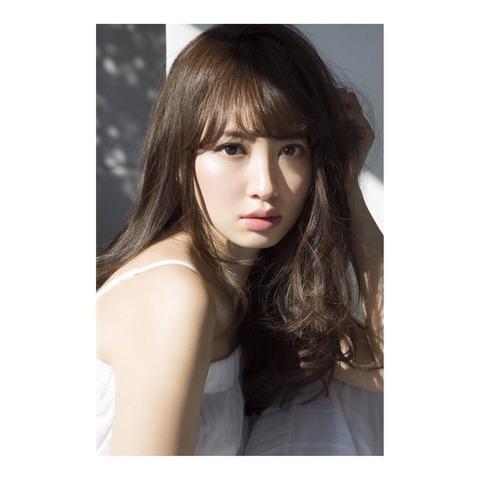 【AKB48】10年でほとんど髪型が変わってない小嶋さんって凄くない?【小嶋陽菜】