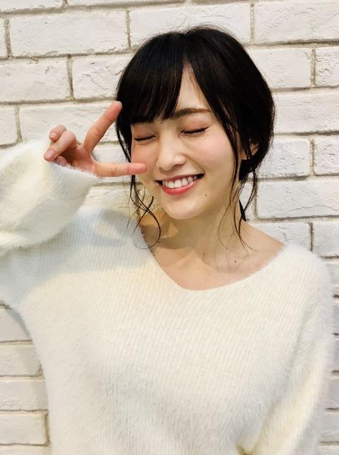 【NMB48】さや姉のお●ぱいゴイゴイスー【山本彩】