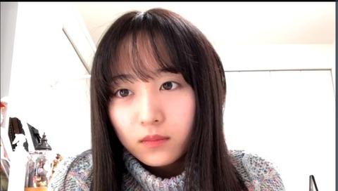 【AKB48】坂口渚沙「3月にいい報告があります」