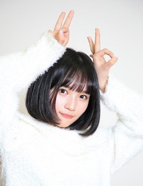【AKB48】矢作萌夏「昔のAKBは良かったと言われてるけど今のメンバーも頑張っているのにこんなに努力しているのに」