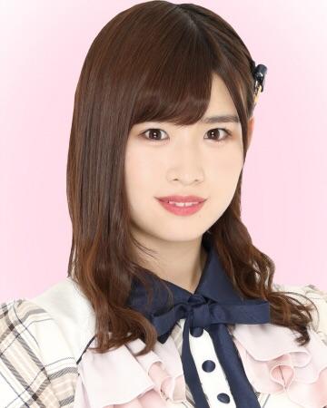 【朗報】新潟県最大の ビーチイベントにAKB48出演決定!!!【佐藤朱】