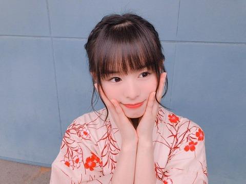 【AKB48G】もえかと言えば高倉萌香だったのにいつの間にか矢作萌夏になっていた