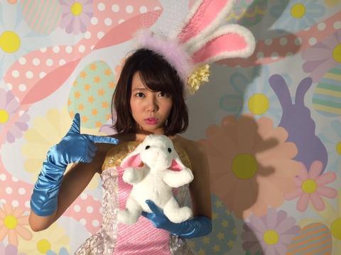 【AKB48】中村麻里子とセックスか3万貰えるかどっちがいい?