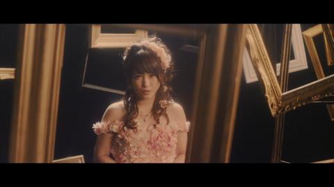 AKB48の第二章とは何だったのか?
