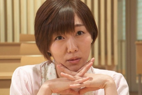 【SKE48】須田亜香里「私、性欲がもう限界です。もういつ爆発するかわかりません。」