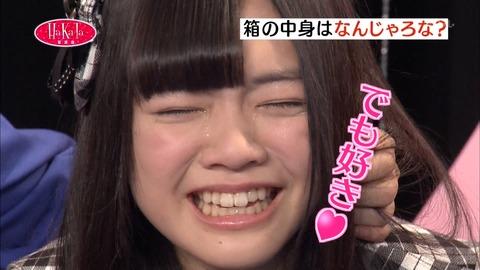 【HKT48】本村碧唯ってもうすぐ18歳なんだな