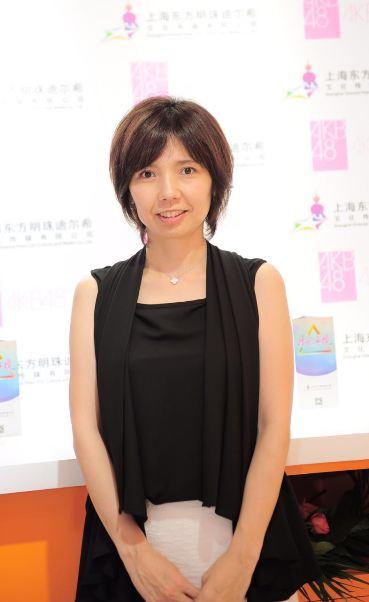 【NGT48暴行事件】AKS吉成&早川、新潟県庁にも謝罪に行っていた