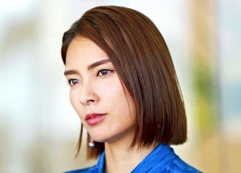【元AKB48】秋元才加さんが政府に対して不信感