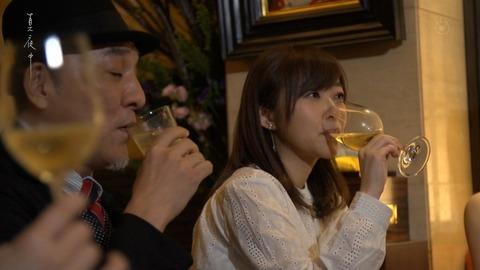 【AKB48G】飲酒を公言するメンバーはいるのに喫煙してるメンバーがいない理由って何?
