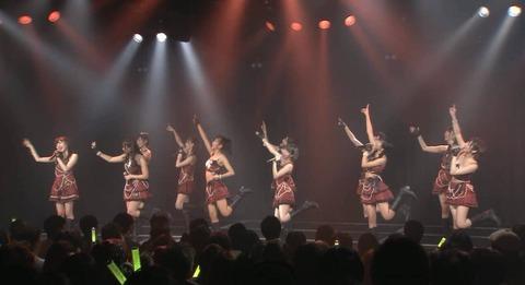 【朗報】みおりんのキャッチフレーズ「フレッシュレモンになりたいね〜ん!」が復活!!!【NMB48・市川美織】