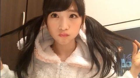 【AKB48】小栗有以のどこが可愛いのか全く分からんのだが