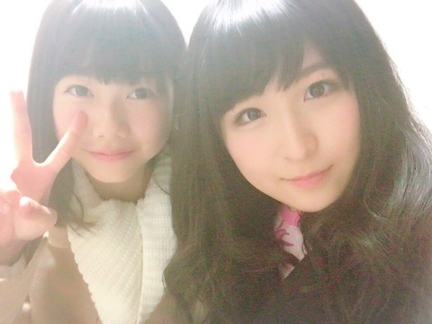【AKB48】さややのたれ目が好きな奴集合【川本紗矢】