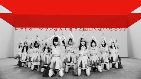 【AKB48】なんでDance Shot VerのMVとか作らないの?