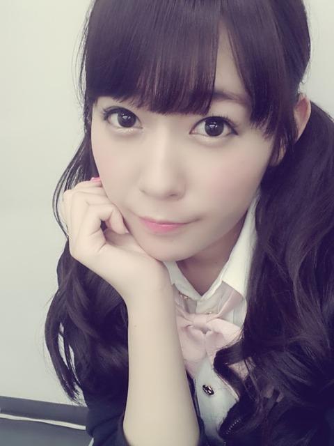 【悲報】HKT48多田愛佳「久しぶりに2ちゃんねる見た」