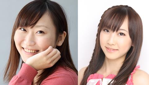 【AKB48G】「なんかこの子の家庭には問題がありそうだな…」と思うメンバーの特徴