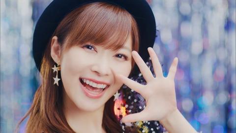 【AKB48】指原莉乃卒業ソング「私だってアイドル!」のMVが公開、神曲すぎる!