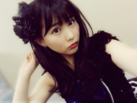 【HKT48】みくりんに握手会で叱ってもらうにはどうすればいい?【田中美久】