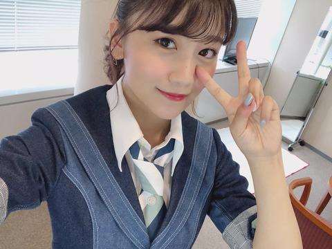 【AKB48】小嶋真子の良さってどこだと思う?【こじまこ】