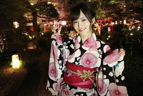 【NMB48】さや姉が三万円でディナーショーをやるとしたら行く?【山本彩】