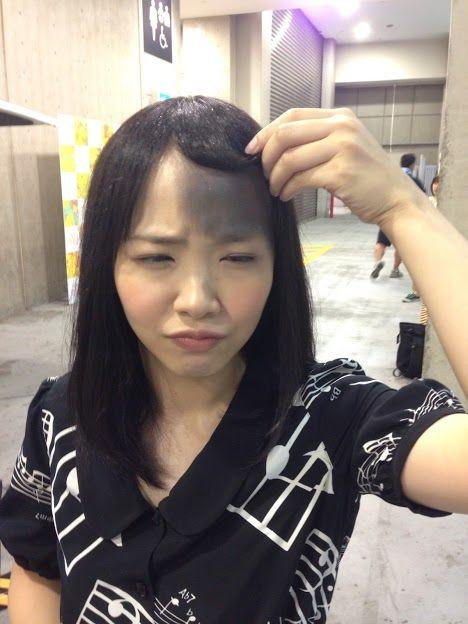 【SKE48】松村香織と結婚したらありがちなこと