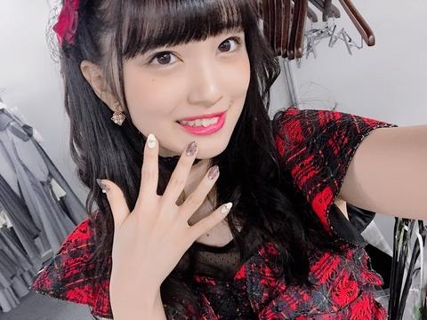 【AKB48全握】小栗・久保・向井地レーンが大爆発で延々と女オタ優先が終わらず・・・
