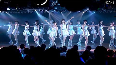 【AKB48】ドラフト3期の本田・大竹・多田・勝又←このあたり何で推されてるの?