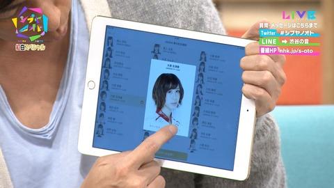 【AKB48】大家志津香のファンってどこにいるの?どういう層が応援してるの?