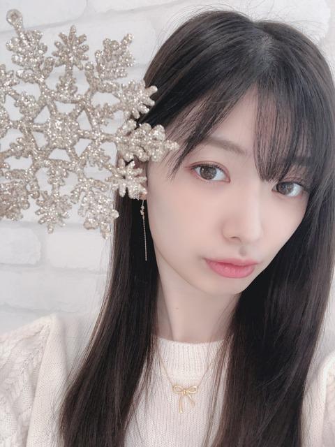 【AKB48】武藤十夢に長期仕事?TDC選抜コンに続いて1月のお話し会をオールキャンセル