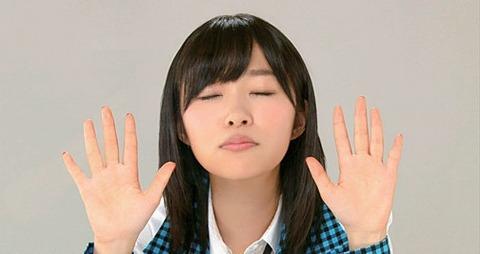 【AKB48】名言の途中でキスするスレ