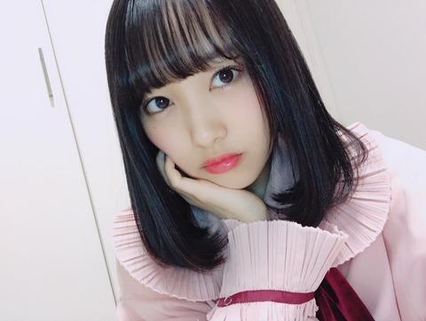 【AKB48】なんでみーおんって写真集出さないんだろう?【向井地美音】