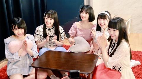 【AKB48】公式Youtubeに16期、D3チャンネルキタ━━━(゚∀゚)━━━!!