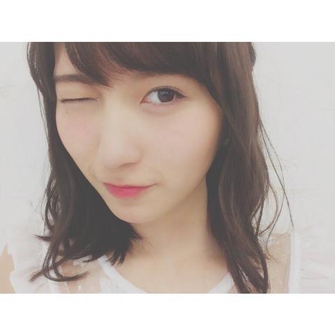 【AKB48】大島涼花の「りょうかきっちん」がグルテンフリーで女子力爆発