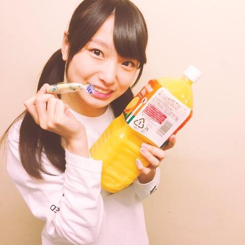 【AKB48】まだ4月だと思ってた久保怜音ちゃんが天然で可愛いwww