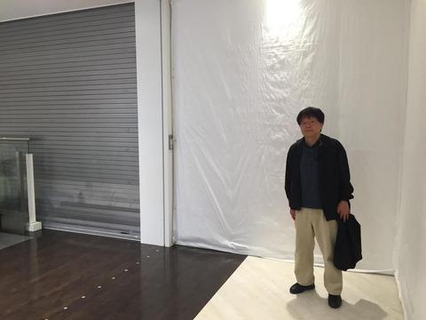 【NGT48】劇場公開キタ━━(゜∀゜)━━ッ!!・・・・劇場?