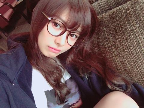 【AKB48】武藤十夢が20GBのプランで通信制限かかってるけど一体何にそんなに使っているの?