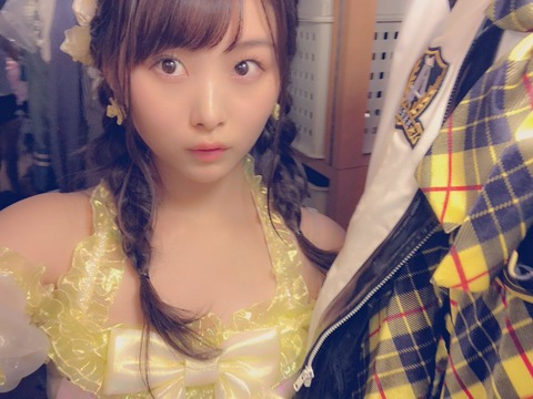 【AKB48】達家真姫宝が映画「スリーアウト!」に出演決定!
