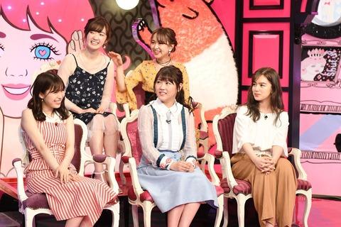 【元AKB48】西野未姫「秋元康の話は何を言っているのか分からなかった」
